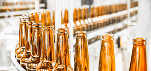 Brewing & Bewerages Supply Chain Improvement RTM