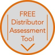 Free Distributor Assessment Tool
