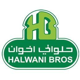client Halwani Brothers in SA