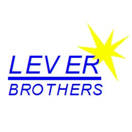LeverBrothers_Web_260pxls