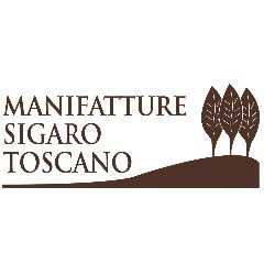 Supply chain improvement at Cigaro Toscano